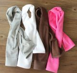 100%Cotton Microfiber modifican la toalla del deporte para requisitos particulares de la gimnasia de la aptitud de la insignia