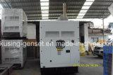 30kVA - 2250kVA diesel silencieux Générateur avec Cummins Engine ( CK35000 )