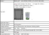 Double Wall Paper Cup Making Machine / mouwen