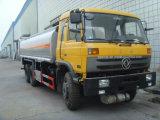 20cbm 6*4 Fueling Truck com Fuel Pump (EQ5253GJYT)