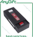 Selling chaud, berge d'Universal Power, 2000-2600 heure-milliampère (AG-PB-002)