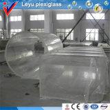 Оптовая прозрачная стеклянная фабрика аквариумов