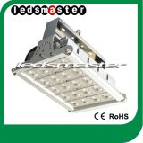 CE Super Bay Light 640W con Approved IP66