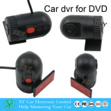 Car manuale Dash Camera, Full HD 1080P Car Black Box Camera Recorder Xy-Q1