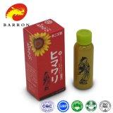 Het natuurlijke Krachtige Japanse Product van het Geslacht van de Dalingen van de Zonnebloem Vrouwelijke Seksuele