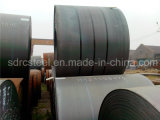 Горячекатаная стальная катушка Ss330 самого лучшего качества