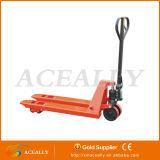 Camion di pallet della mano della pompa idraulica del Ce da 2.5/5 tonnellate della Cina/Jack poco costosi