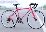 Bici poco costosa di corsa di strada 700c (ly-a-10)