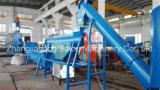 2000kg/Hour中国Gold Supplier Pet Bottle Plastic Recycling Line