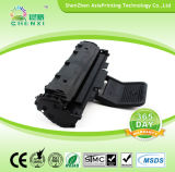 Compatible Toner Cartridge for Samsung Ml - 2510 Printer Toner