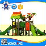 Lala 숲 시리즈 아이 아름다운 재미있은 운동장 장비 (Yl-L175)