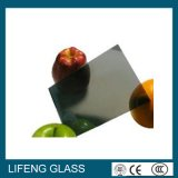 4mm-10mm Reflective Glass con Ce/ISO Certificate