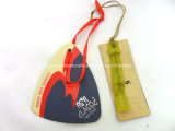 New Hot Cardboard Hang Tag Swing Tags