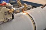 Магнитная кислородная резка трубы & скашивая машина (MPFBM-40A) - 2