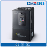 Привод 45kw 380V Zvf9V-G045/P055t4m частоты Chziri переменный
