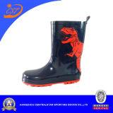 Яркий динозавр ягнится ботинки все размеры Kr029