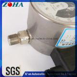 Compteurs de densité de gaz hexafluorure Sf6 Sulphur