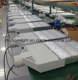 Indicatore luminoso di via del chip LED del CREE della lampada della strada di alta qualità LED (RB-STC-200W)