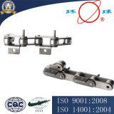 Conveyer Chain with Attachments (C2162 - 2LA - 2)