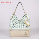 2015 Nieuwe Stijl Gussaic Dame Designer Handbags met Uitstekende kwaliteit