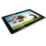 13.3inch Rk3188-T Tablette PC VierradantriebwagenCore1920*1080 IPS RAM1GB ROM16GB des Android-4.4