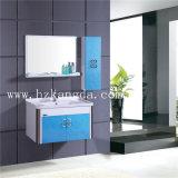 PVC 목욕탕 Cabinet/PVC 목욕탕 허영 (KD-351C)