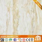 Azulejo de suelo Polished de la porcelana del mármol de la fabricación (JM63052D)