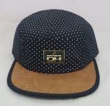 スポーツのゴルフ帽の野球帽の方法女の子Headwear (WB-080132)