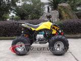 refrigerar de ar 50cc 4 bicicleta do quadrilátero do motor ATV do curso com Gearshfit reverso