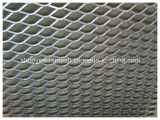 高品質のアルミニウム装飾的な拡大された金属の網パネル