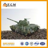 印の製造または家のモデル/Miniatureの高品質のABS不動産モデルか建築モデル作るか、または商業建物モデルまたはすべての種類モデル