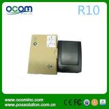 POS lector de tarjetas RFID