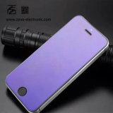 De mobiele Beschermer van het Scherm van het Glas van de Telefoon Toebehoren Aangemaakte Blauw Licht voor iPhone van de Appel 6 7 6p 7p