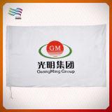 Grand drapeau fait sur commande d'indicateur de la publicité extérieure (HYADF-AF030)