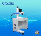 Надежная машина маркировки лазера волокна серии 30W FL представления