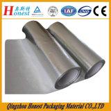 Aluminiumfolie-Verpackungs-Papier in Rolls