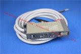 Amplificador de A1042z Hpx-H1-019 FUJI Qp242