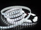 Lampes à LED pour miroir de vanité
