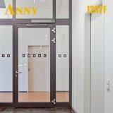 Altalena Operatore porta (ANNY1207F)