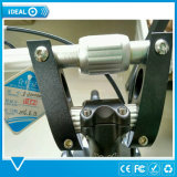 [سكوتر] كهربائيّة قابل للطيّ درّاجة كهربائيّة قابل للطيّ مع أصليّة يستورد [ليثيوم-يون] بطارية