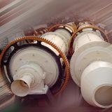 Машина стана шарика &CE ISO 9001
