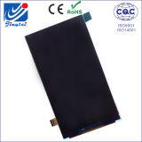 小さい表示5.0インチTFT LCMの解像度480X854 LCDのモジュール