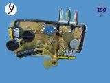 hacia fuera corta-circuito del vacío de la puerta para la unidad principal A015 del anillo