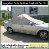 Im Freiensommersun-Schutz-Farbton werfen oben Auto-Deckel-Zelt