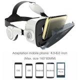 Karton Bobo Vr Box 2.0 van Google van de Glazen Vr van de Beschermende brillen van de Werkelijkheid van Bobovr Z4/Z4 het Mini Virtuele 3D Hoofdtelefoon voor 4.0-6.0 Duim Smartphones