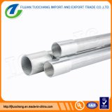 "Certificado UL 1/2 ""-4"" IMC Carbon Steel Pipe"