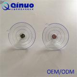 Krachtige Diameter 60mm Grote Duurzame Zuignappen met Schroef