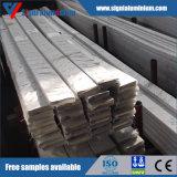1050 Vlakke Busbar van het Aluminium van het aluminium Busbar