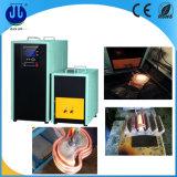Stahlinduktions-Ausglühen-Heizungs-Maschine für Edelstahl-Gefäß