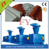 Alta eficiência menor preço Máquina fertilizante ou granulador químico
